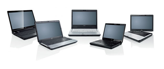 Tablets, Laptops & Computers
