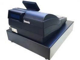 SAM4S 510R