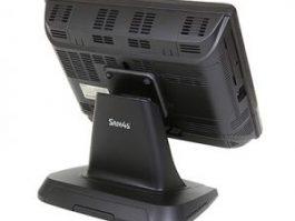 SAM4S SPT2200