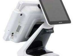 OKPOS Z9000